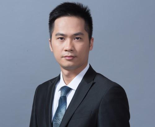 广州行政诉讼律师