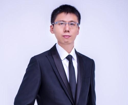 北京诈骗律师