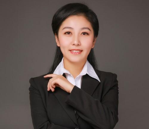 哈尔滨毒品律师